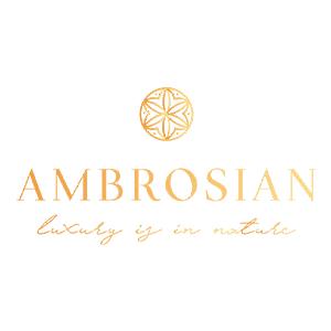 Ambrosian