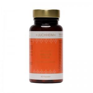 Day-To-Day Természetes Komplex B-vitamin Kapszula, Juchheim