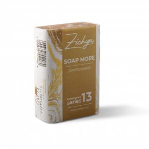 Zichym Zichym Soap More Fürdőszappan – 110 g