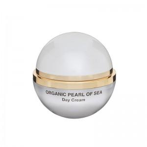 Organic Pearl of Sea Nappali Arckrém, Juchheim