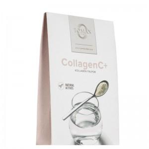 Collagen C+ Kollagén Italpor, Toman Vital