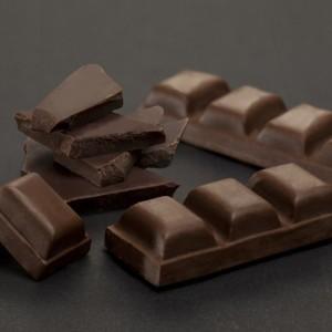 Ropogós Étcsokoládé Szelet, Toman Snack
